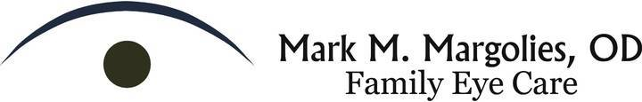 Margolies Family Eye Care