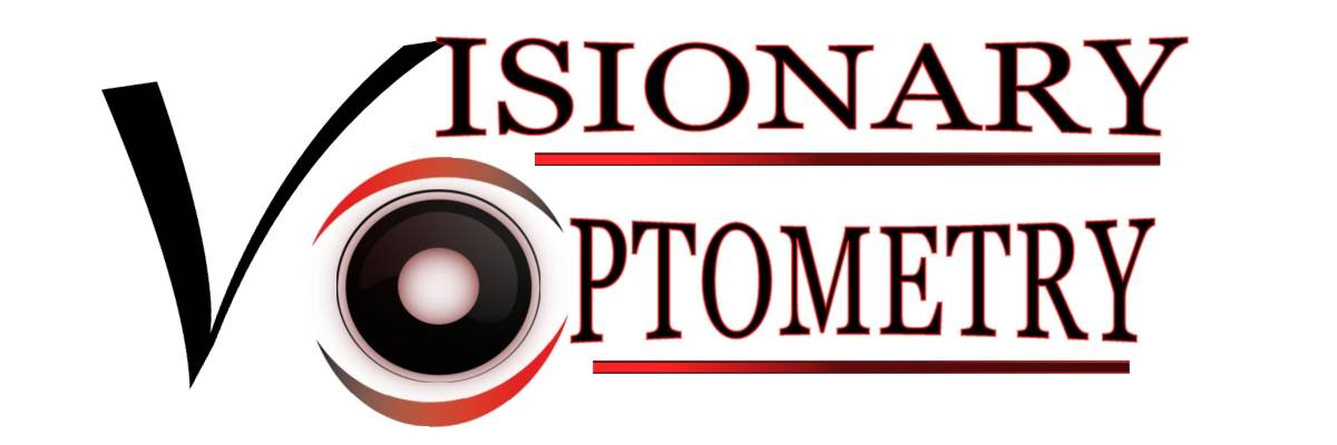 Visionary Optometry