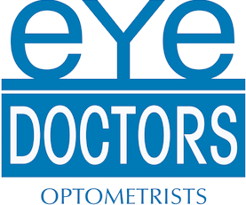 Eye Doctors - Elgart Gordon & Associates