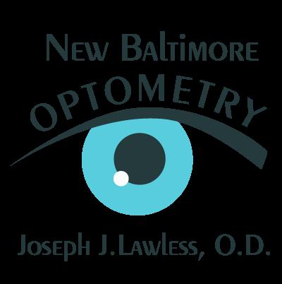 New Baltimore Optometry