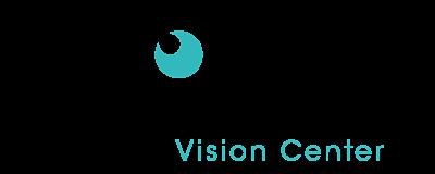 EyeSymmetry Vision Center
