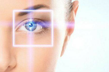 baltimore-maryland-scleral-lenses_compressed
