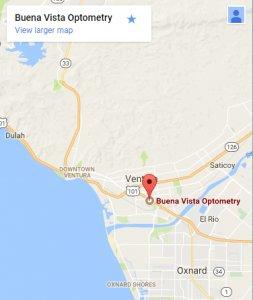 ventura ca eye doctor for eye exams, contact lens exams, dry eye exams and more