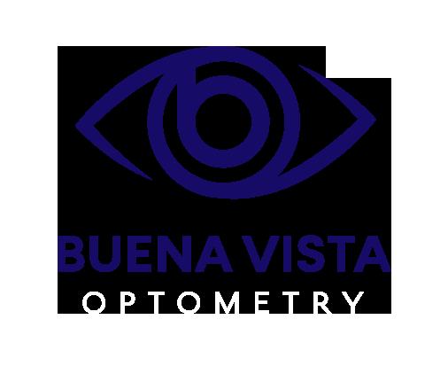 Buena Vista Optometry