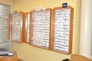 OpticalGlasses min
