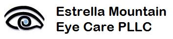 Estrella Mountain Eye Care PLLC