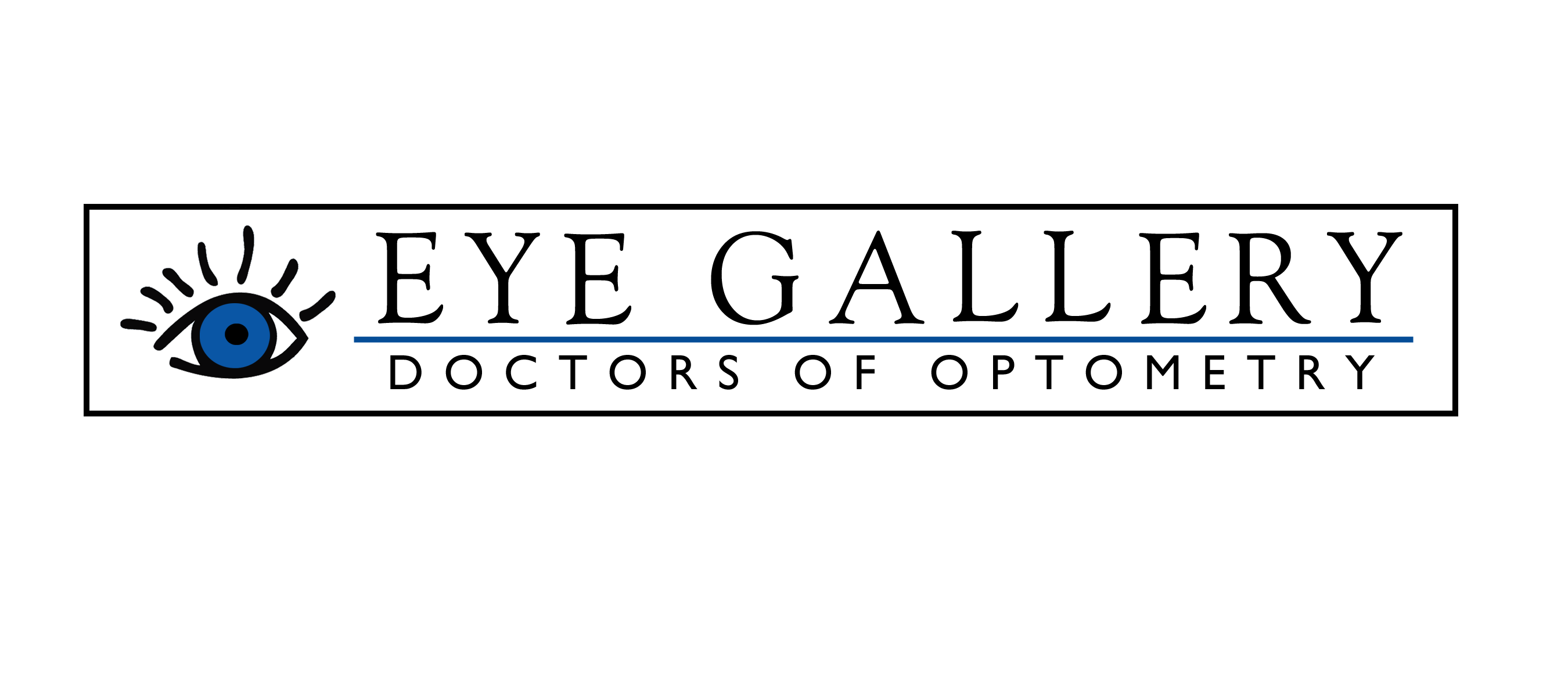 Colorado Eye Gallery