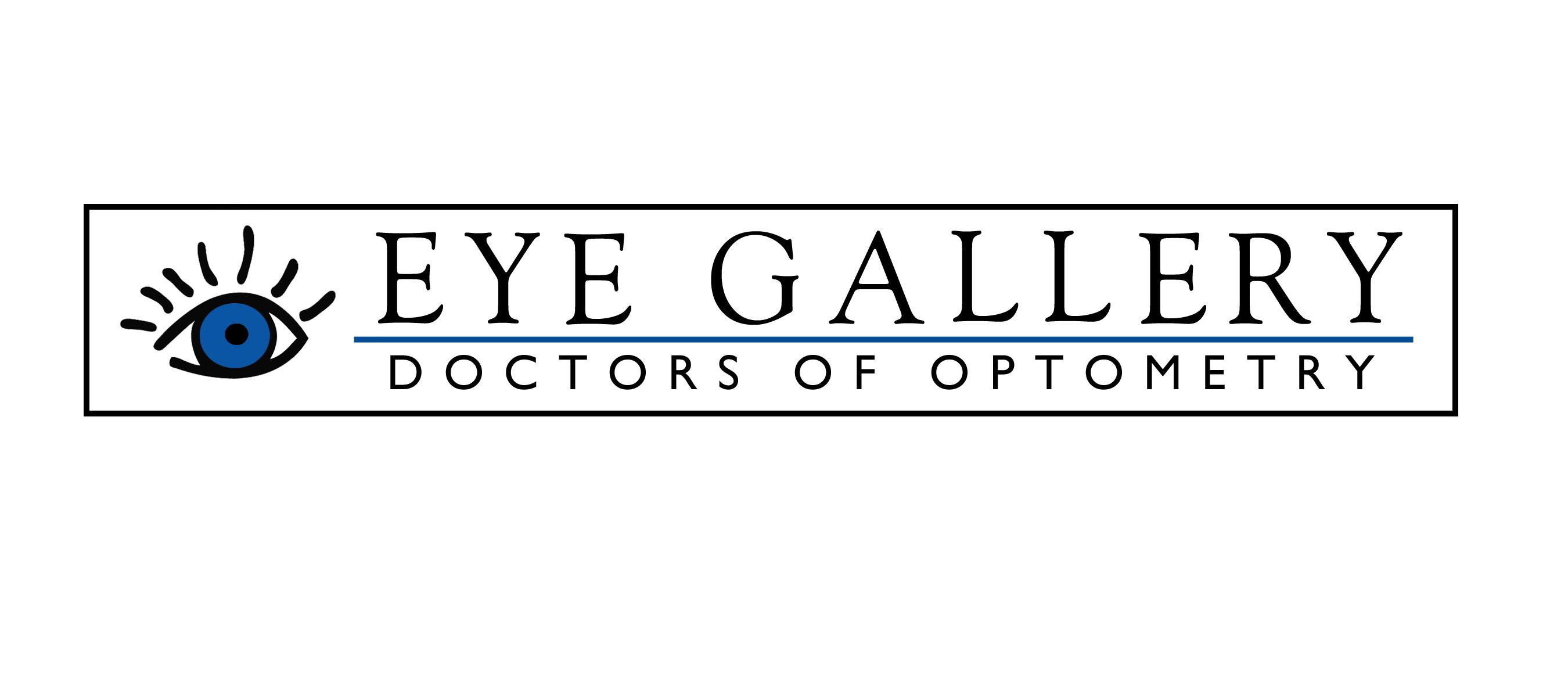 Colorado Eye Gallery