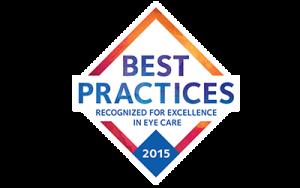 bestpractices badge 400x250