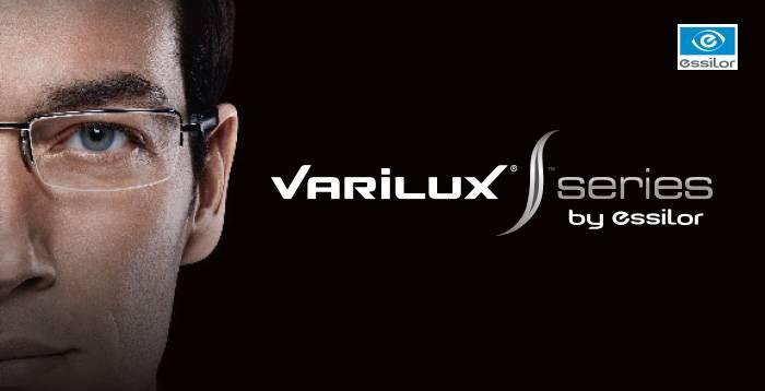 Image result for VARILUX S