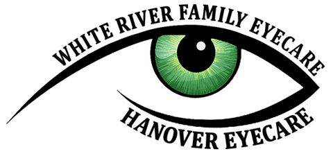 White River Family Eye Care