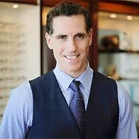 Dr.-Schwartz