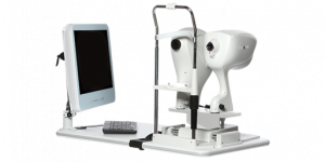 ifusion ivue front v2 - Oak Hill eye care