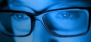 bluelightglasses