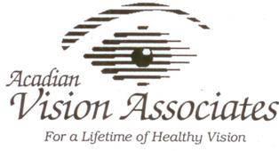 Acadian Vision Associates