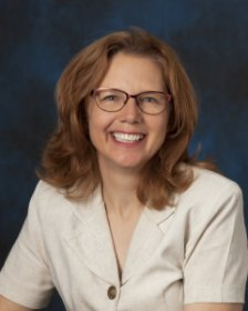 Dr. Rhonda Bedford
