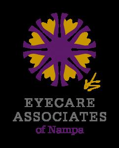 ECA-Logo-Vertical-LRG-242x300.png