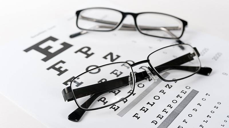why-we-should-all-care-about-eye-care