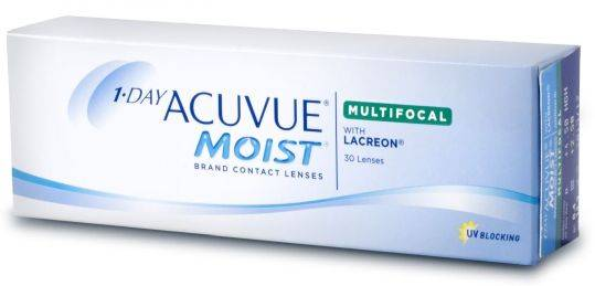 1day acuvue moist multifocal pic539x259
