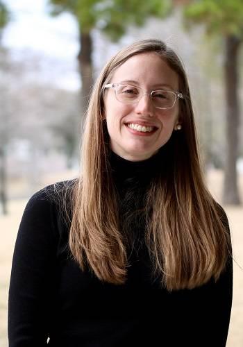 Dr-Claudia-Pezza