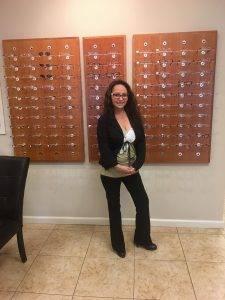Nita Optician