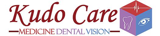 Kudo Care Center