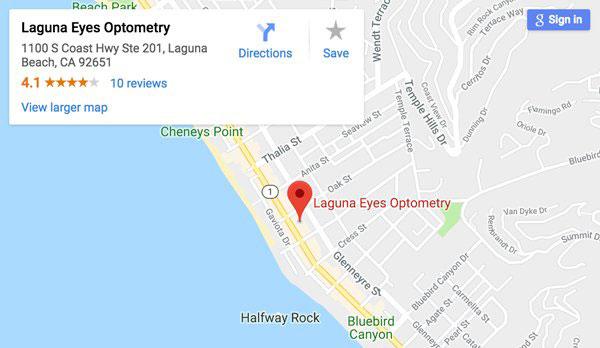 laguna-map-1