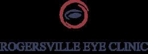logo rogersville