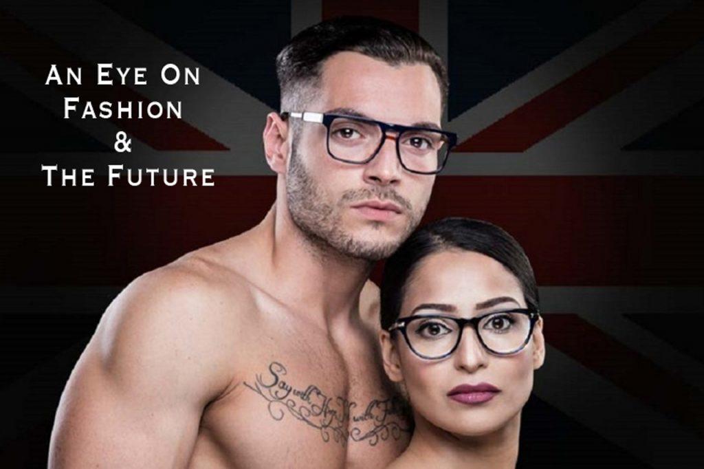 Europtical   eye exams and designer eyewear in Rocky River, OH