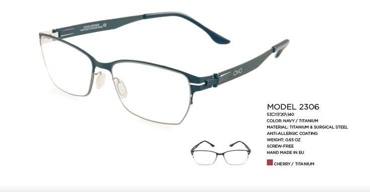 ovo glasses