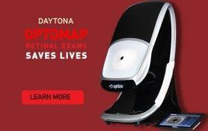 Daytona-Optomap Insurance in Colorado Springs & Pikes Peak, CO
