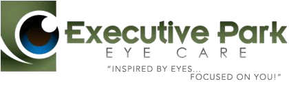 Executive Park Eye Care