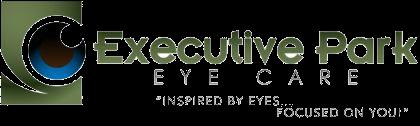 Executive Park Eye Care