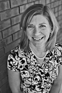 Jeanne R. Derber, O.D.
