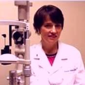 Dr-Neysa-Allen-1x1