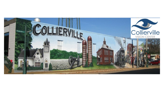 collierville-image.png
