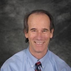 Dr-John-Cross2