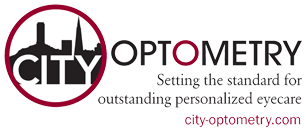 City Optometry