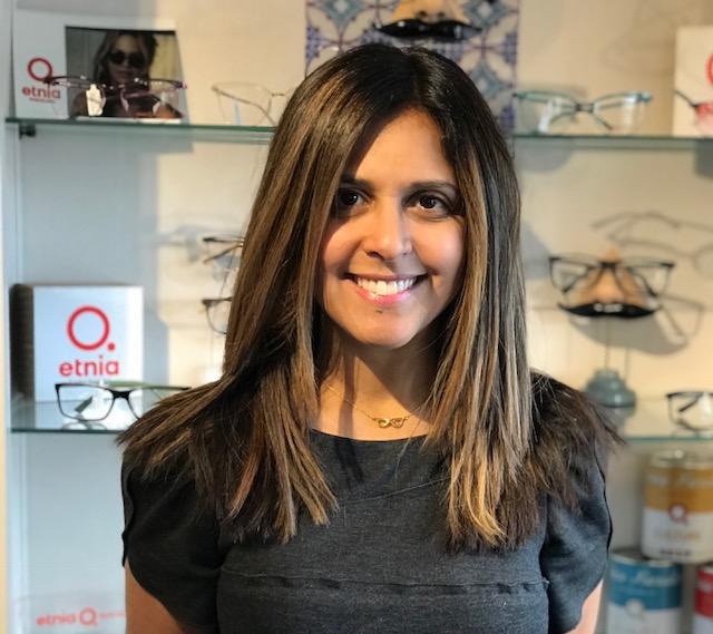 Dr.-Sophia-Awadia
