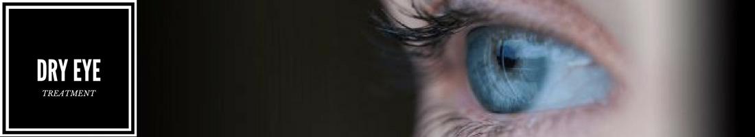dry-eye-clarity-eye-care.png