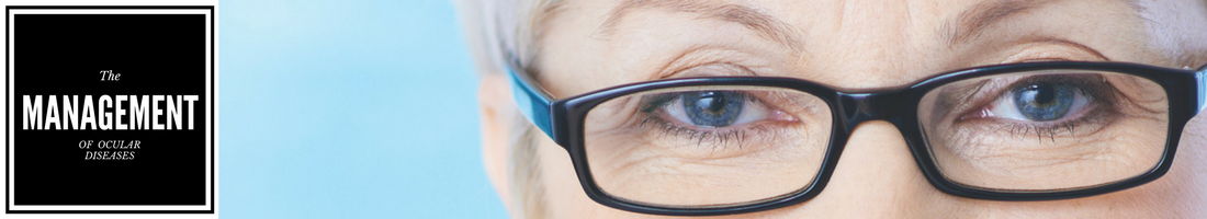 management-of-ocular-diseases-clarity-eye-care.png