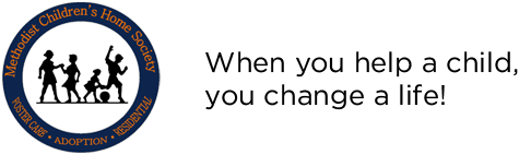 Methodist-Childrens-Home-Society-logo-4.png