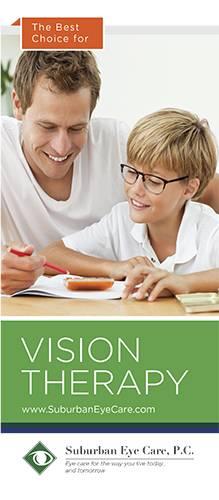 16_suburban_vt_practice_brochure_web