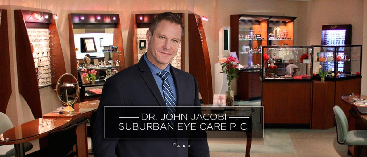 Dr-John-Jacobi-Suburban-Eye-Care-PC.png