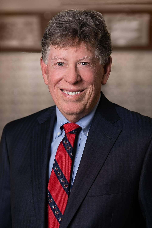 Dr.-Steve-Davis
