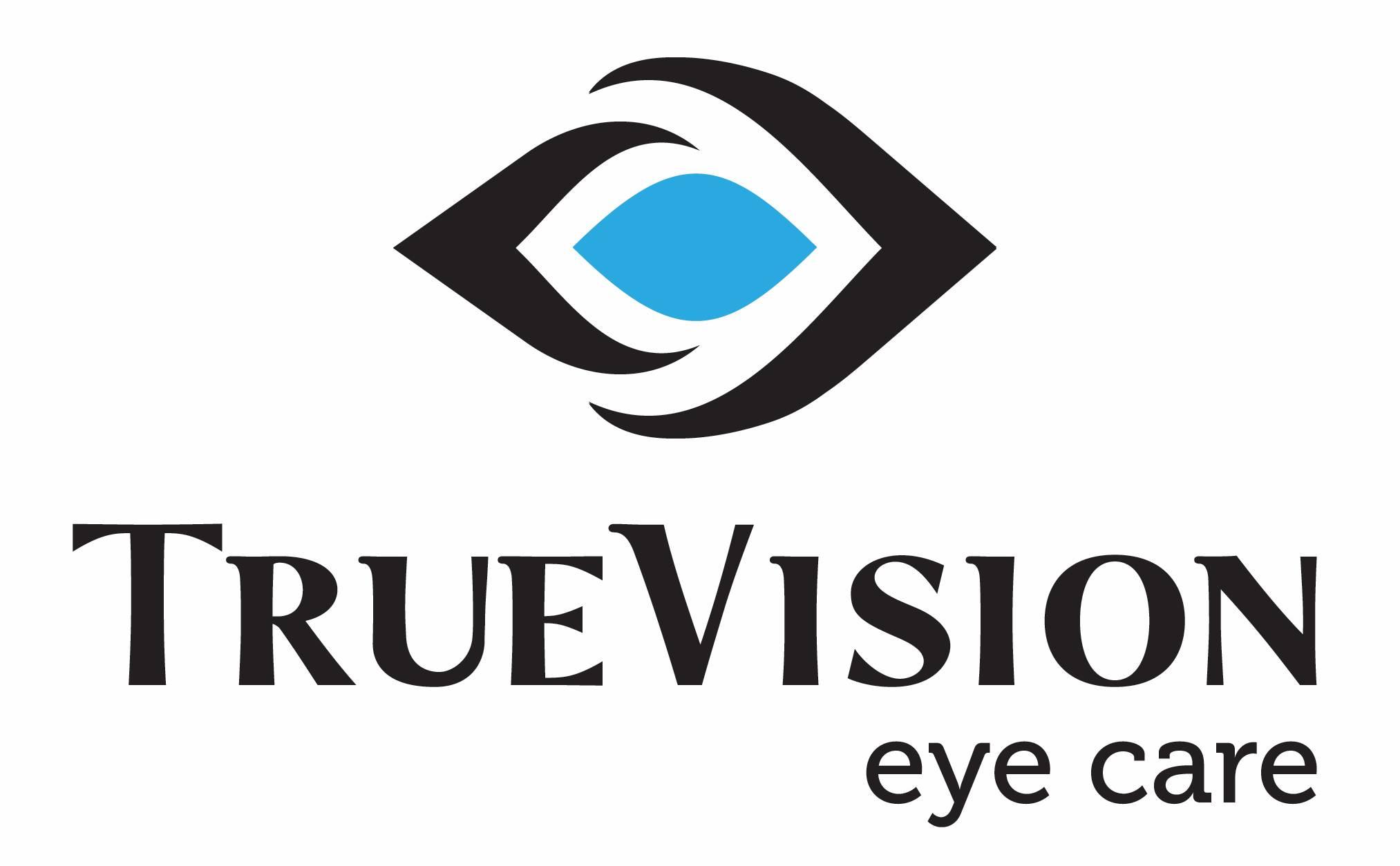 TrueVision Eye Care