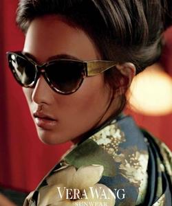 Vera Wang +