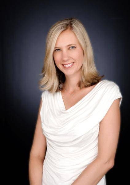 Dr.-Monica-Mortenson