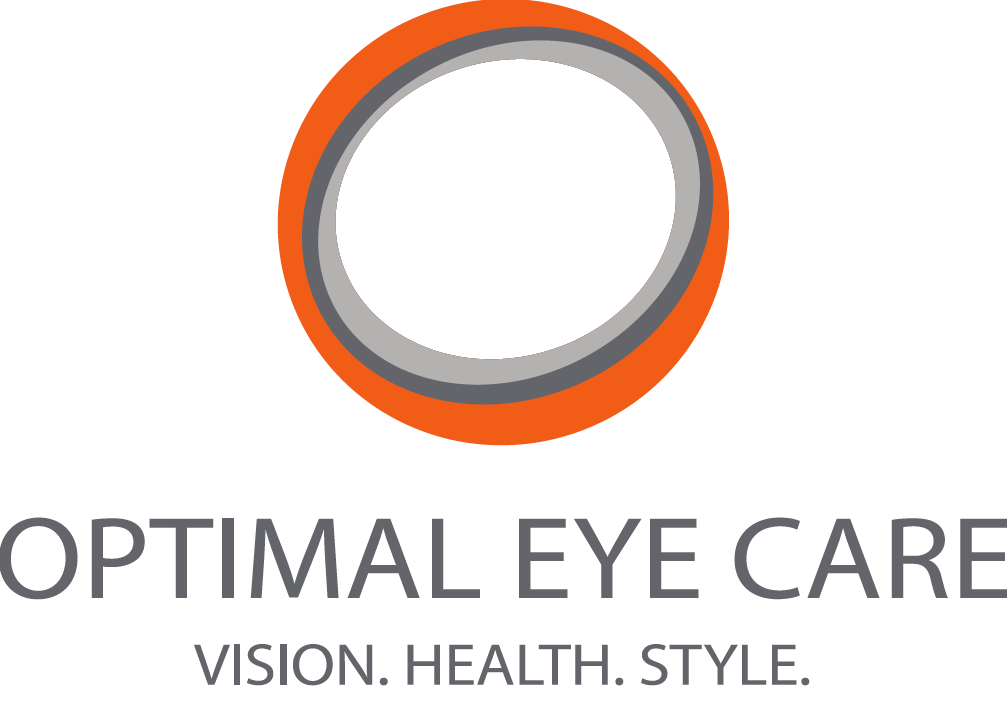 Optimal Eye Care