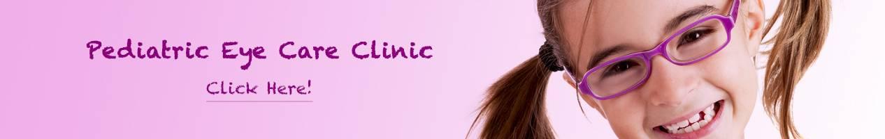 Pediatric-Eye-Care-Clinic-1266x200